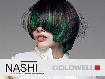 tinte-goldwell-y-nashi