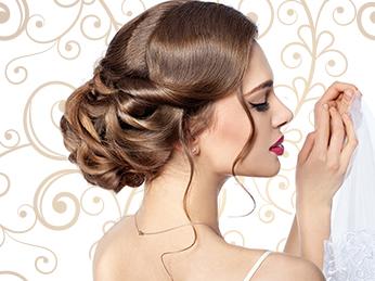 peinados-y-recogidos-novia
